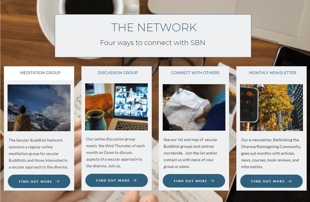 SBN Network