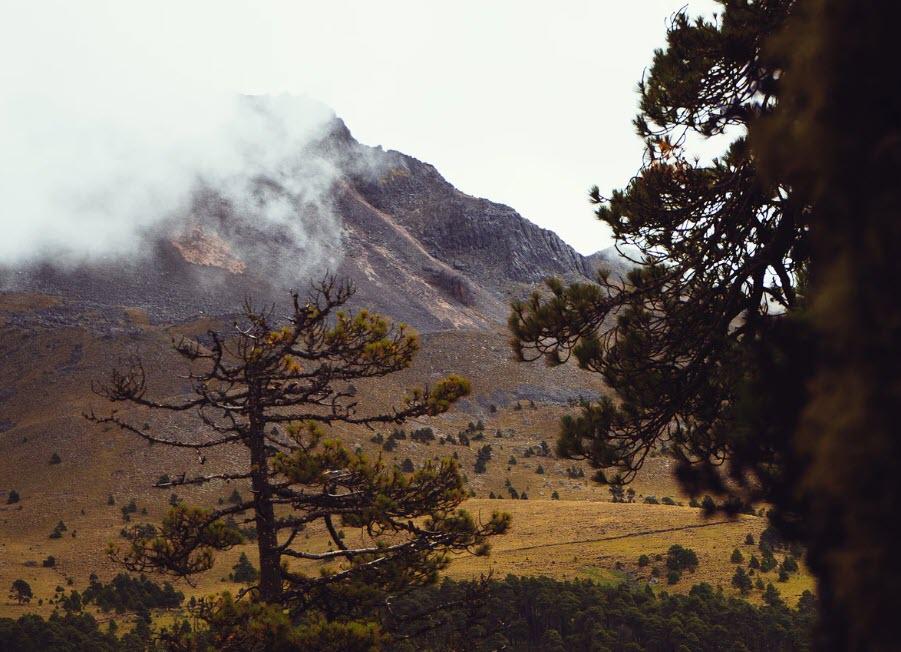 mountaini
