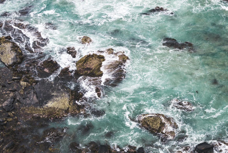 sea stones 3